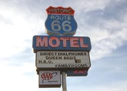 motel1